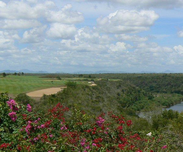 Photo of Casa de Campo (The Links course)