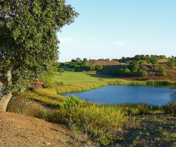 Photo of Castro Marim Golfe & Country Club