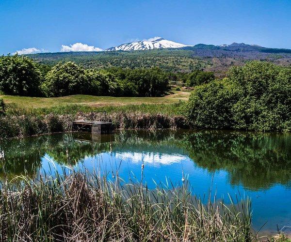 Photo of Il Picciolo Golf Club