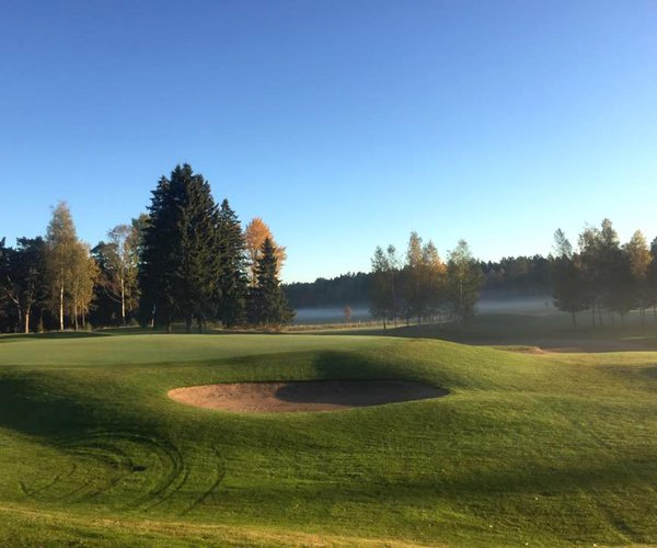 Photo of Kungsängen Golf Club (Kings course)