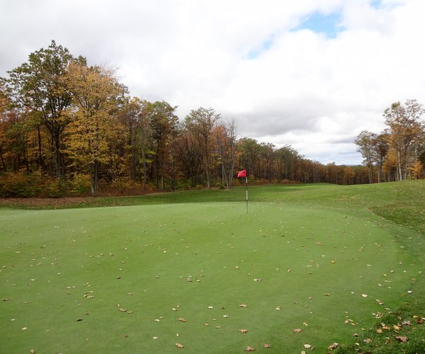 Photo of Jack Frost National Golf Club