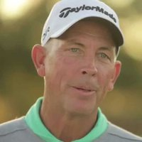 Photo of Tom Lehman