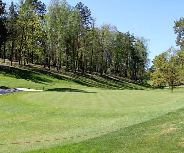 Photo of Golf & Land Club Berlin-Wannsee