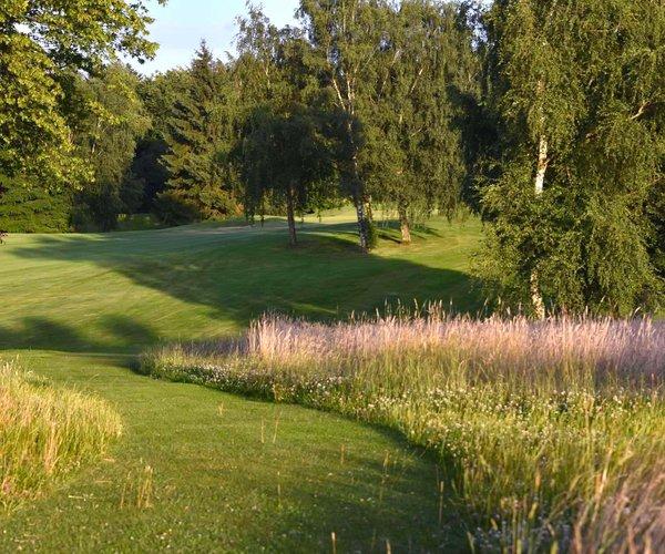 Photo of Royal Waterloo Golf Club (La Marache course)
