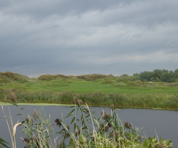 Photo of Club de Golf de l'Ile de Montréal (Ireland course)