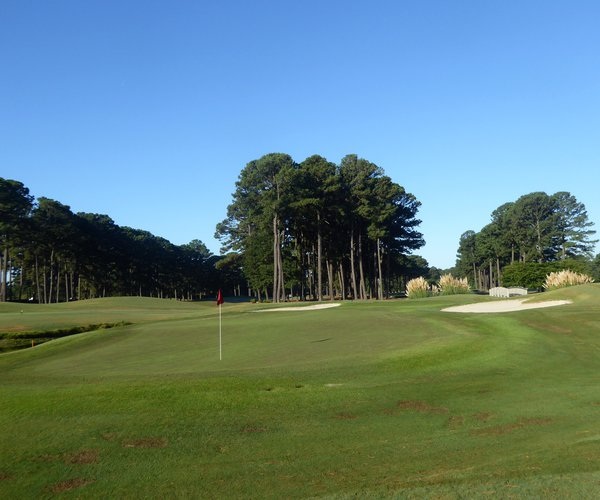 Photo of Bide-a-Wee Golf Course