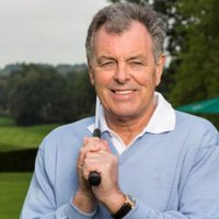 Photo of Bernard Gallacher