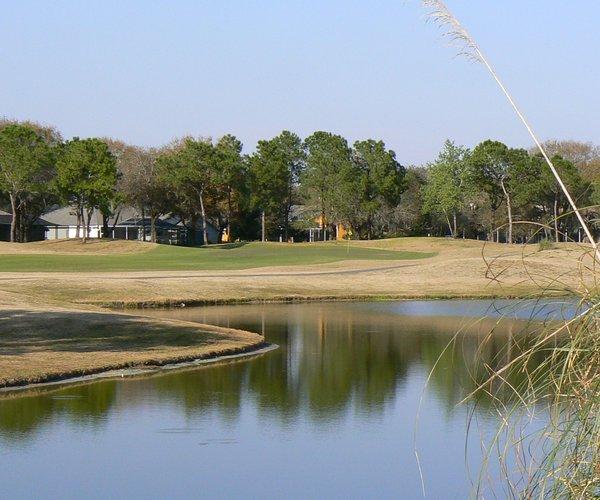 Photo of Bloomingdale Golfers Club