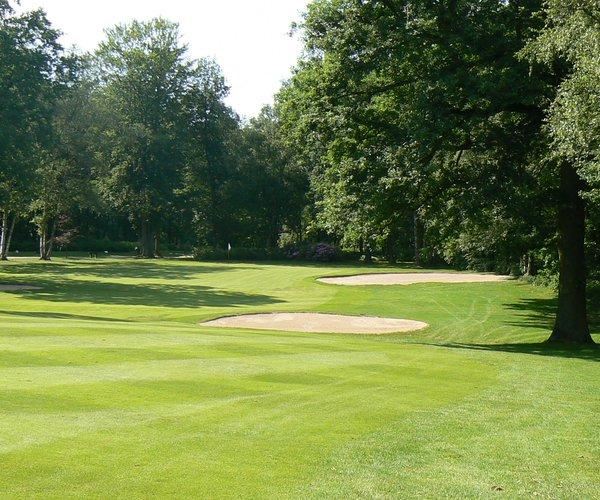 Photo of Royal Golf Club du Hainaut