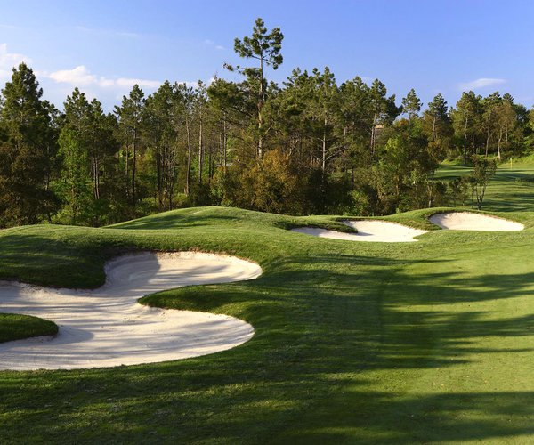 Photo of PGA Catalunya Resort (Stadium course)