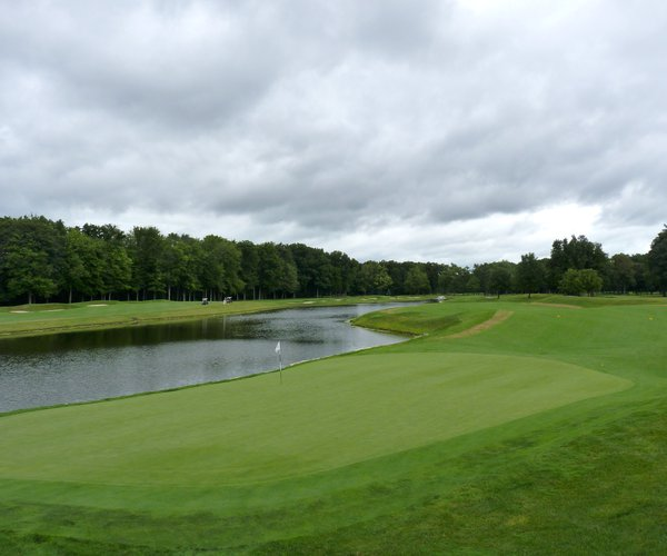 Photo of Avalon Golf & Country Club (Avalon Lakes course)