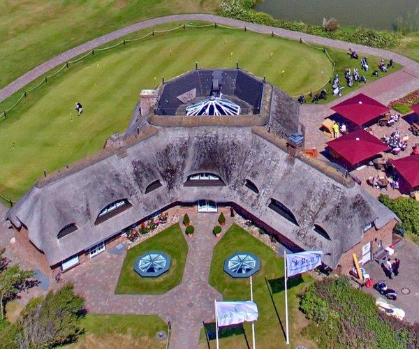 Photo of Golf Club Sylt