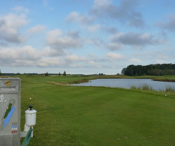 Photo of Maumee Bay Resort Golf Course