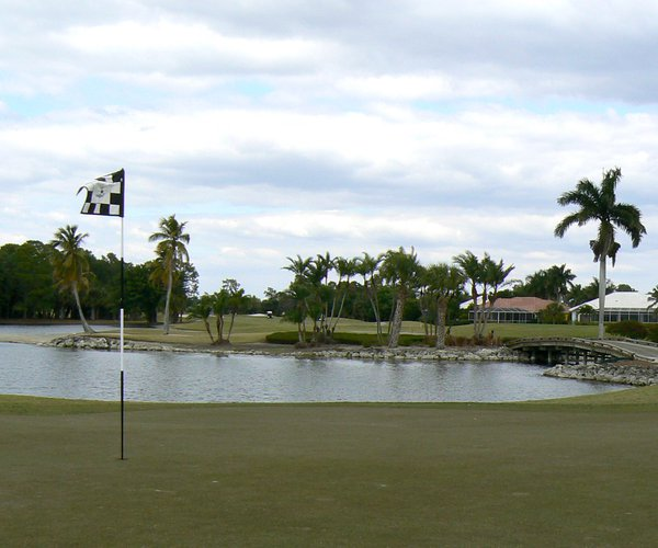 Photo of Lely Resort Golf & Country Club