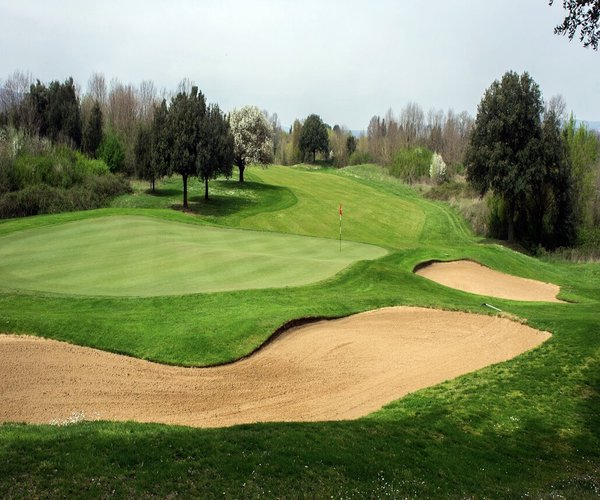 Photo of Golf Nazionale