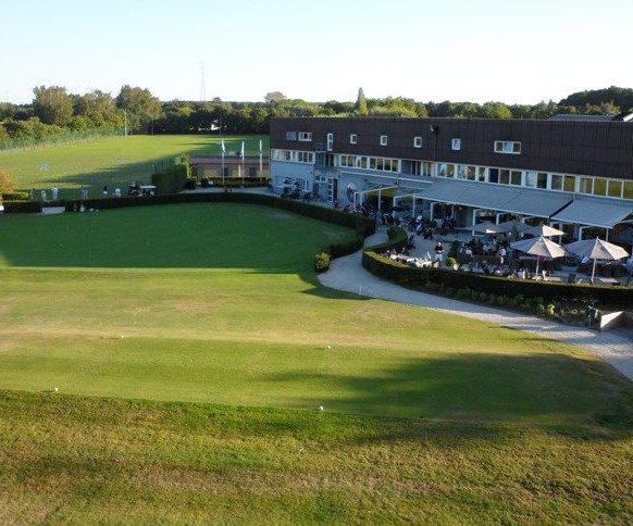 Photo of Waregem Golf Club