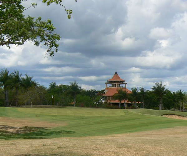 Photo of Guavaberry Resort & Country Club