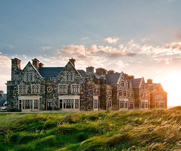 Photo of Trump International Golf Links & Hotel, Ireland
