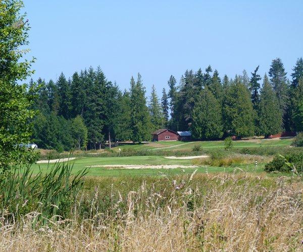 Photo of Pheasant Glen Golf Resort