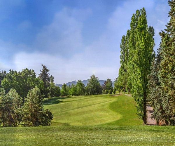 Photo of Golf Club Bologna