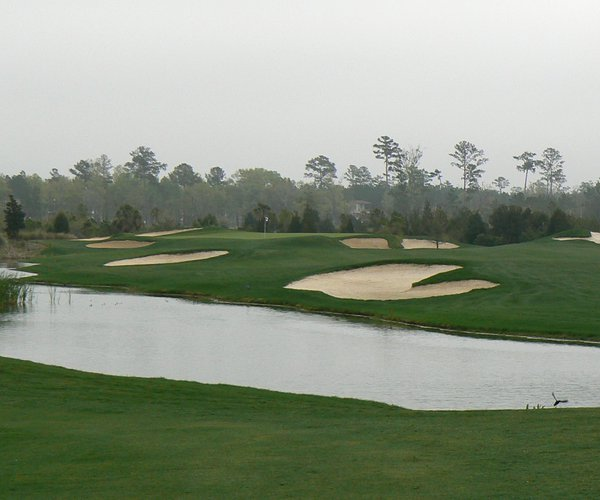 Photo of RiverTowne Country Club