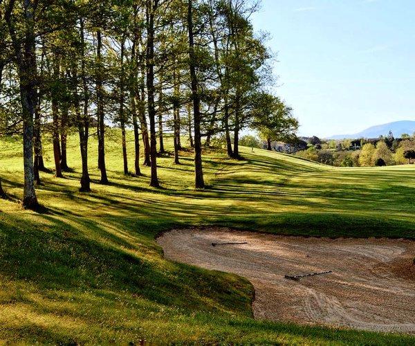 Photo of Golf D'Arcangues