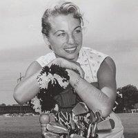 Photo of Marlene Hagge