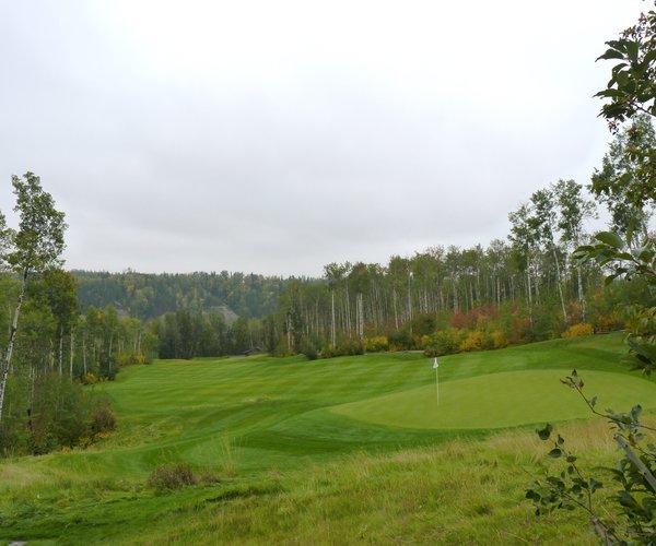 Photo of Blackhawk Golf Club