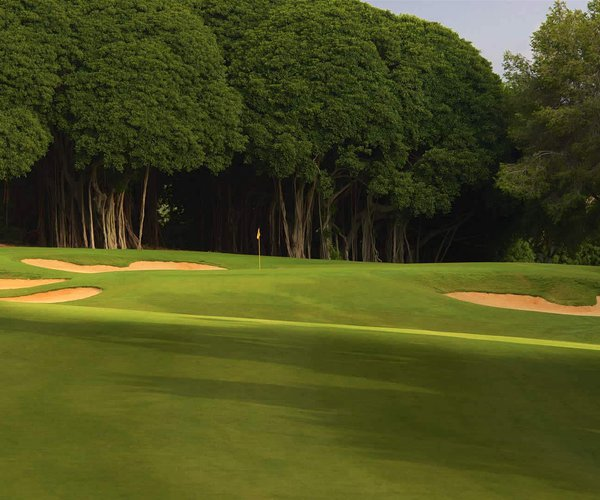 Photo of Real (Royal) Club de Golf Sotogrande