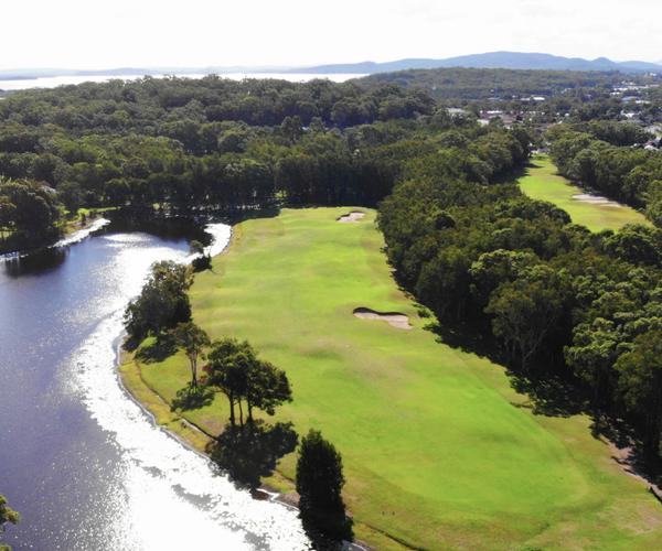 Photo of Le Meilleur Horizons Golf Resort