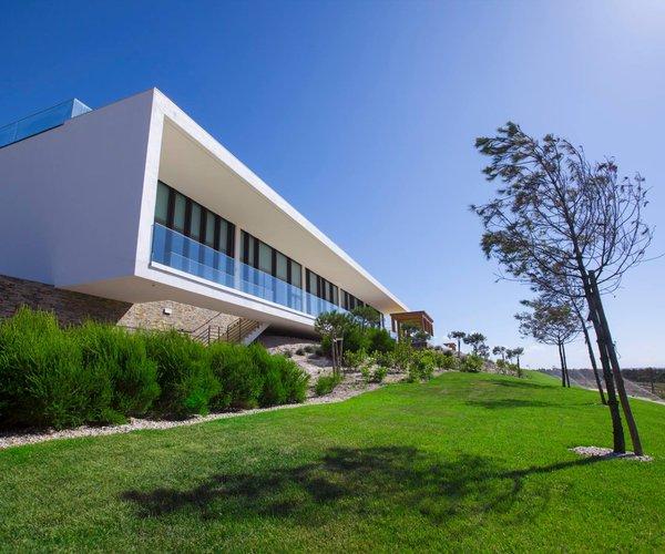 Photo of Royal Óbidos Spa & Golf Resort