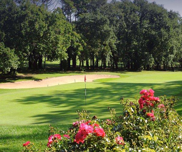 Photo of Golf International d'Arcachon
