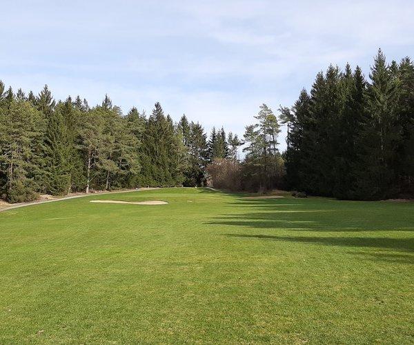 Photo of Golf Club Am Habsberg