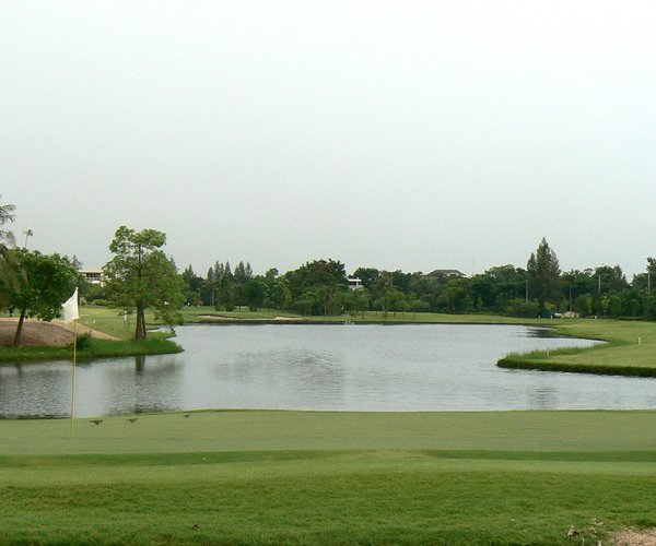 Photo of Green Valley Country Club