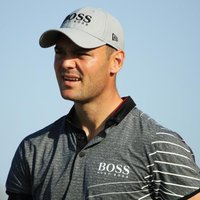 Photo of Martin Kaymer