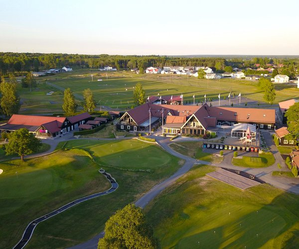 Photo of Lanna Lodge Golf Resort