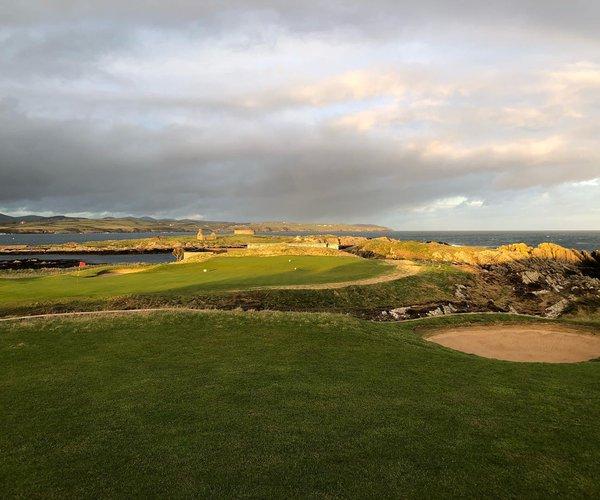 Photo of Castletown Golf Links