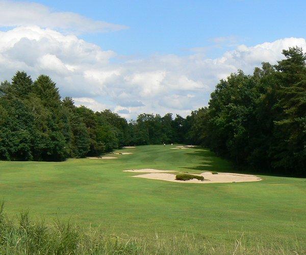 Photo of Royal Golf Club des Fagnes