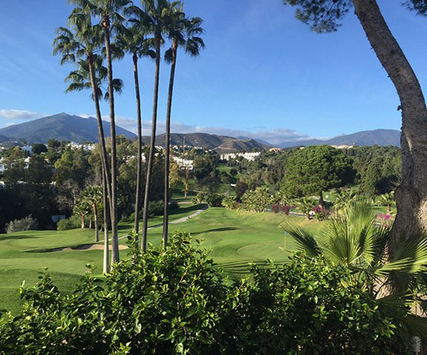 Photo of Club de Golf Aloha