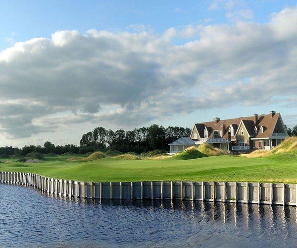 Photo of The Dutch Golf Club
