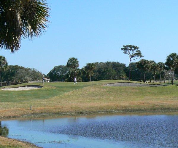 Photo of Royal Oak Resort & Golf Club