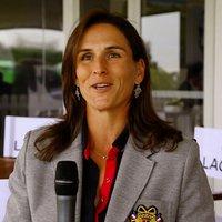 Photo of Patricia Meunier-Lebouc