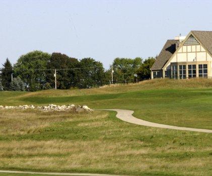 Photo of Washington County Golf Course