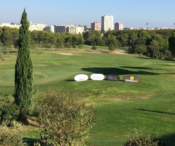 Photo of Montpellier Fontcaude Golf Resort