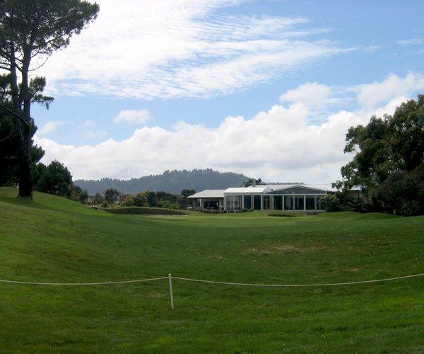 Photo of The Dunes Golf Resort
