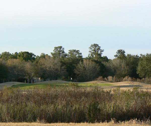 Photo of Oak Ford Golf Club