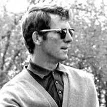 Knudson, George