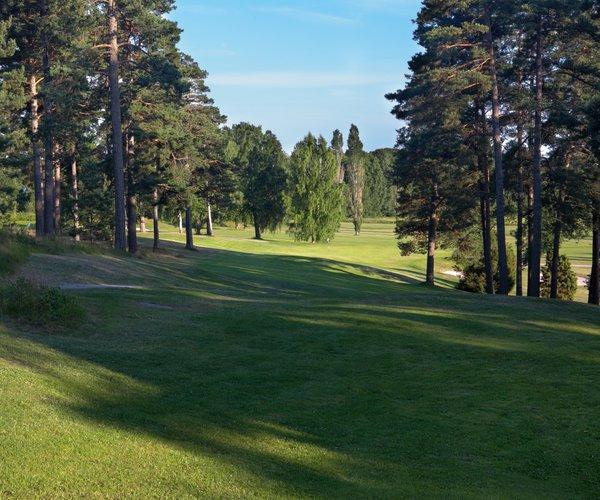 Photo of Täby Golfklubb