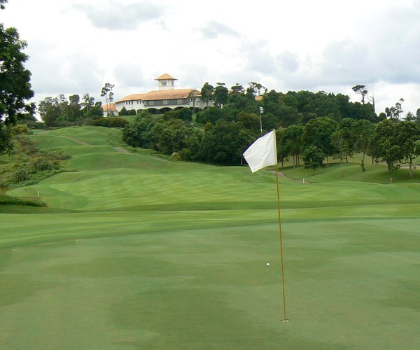 Photo of Laguna Golf Bintan