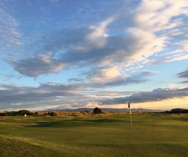 Photo of St Anne's Golf Club